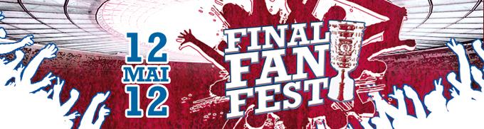 FinalFanFest Berlin