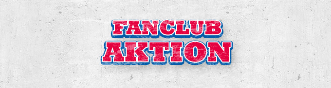 FCB Fanclub Hamburg – Youtube Channel