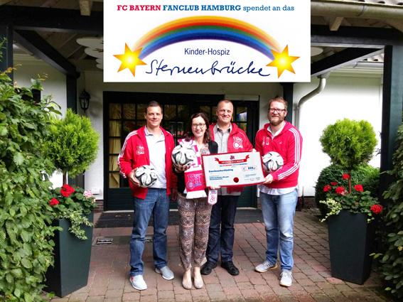 FCBFCHH_Sternenbruecke_Spende_kl