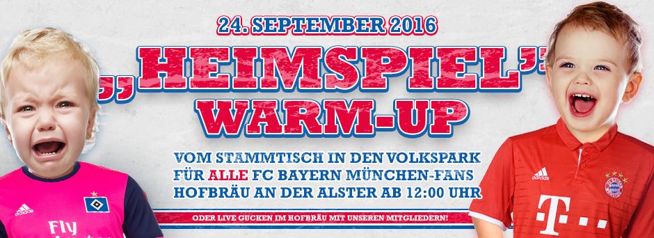 head_heimspiel-warm-up_2016
